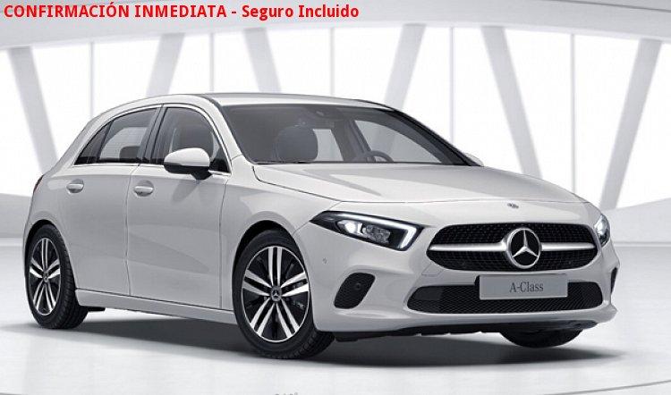 Cmw Car Sales >> Car Rental Cuba | Official Site